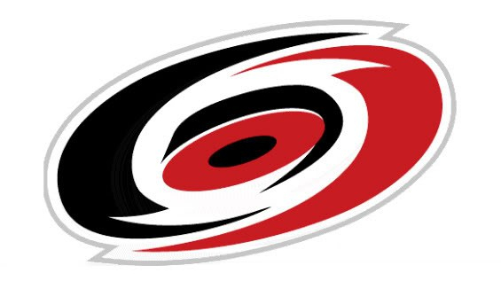 Cheer on theCanes